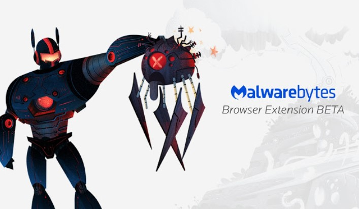 Malwarebytes Premium Key 3 7 1 With Cracked + Activation