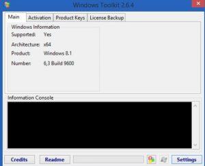microsoft toolkit 2.6 2 download free