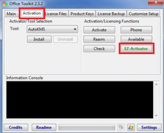 Office 2010 Activator Free For You 2019