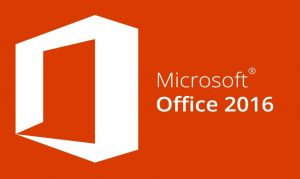 Office 2016 Activator Free for You 2019