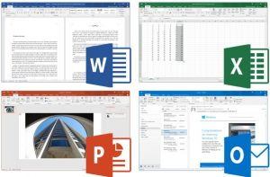 Office 2019 Activator Free for You