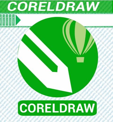 Corel Draw X7 KEYGEN
