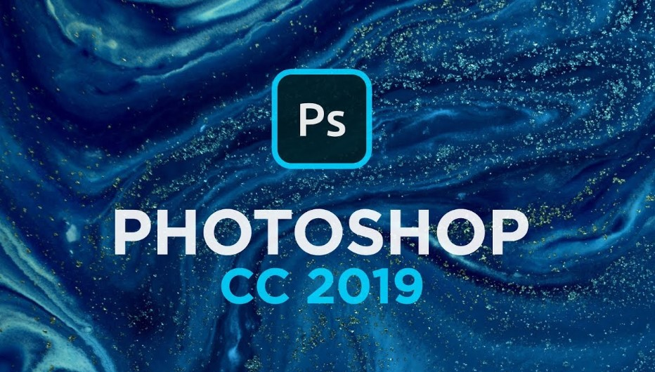 Adobe Photoshop 2019 Crack