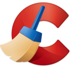 CCleaner Professional 5.57.7182 Crack + License Key Full Version Free