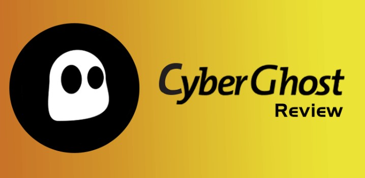 CyberGhost VPN Crack Full Premium Keygen Latest is Here