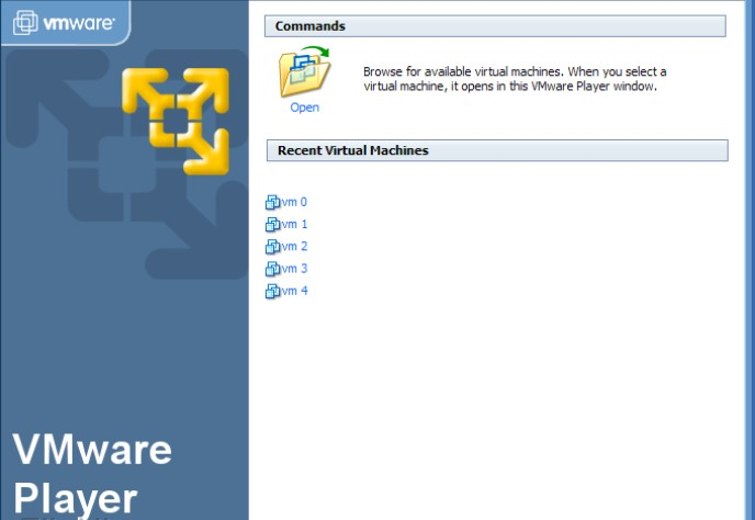 VMware Workstation 15.0.4 Pro Crack + Keygen {Free}