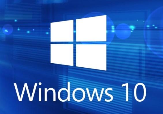 Windows 10 Loader Activator v2.2.2 by Daz Free 2019