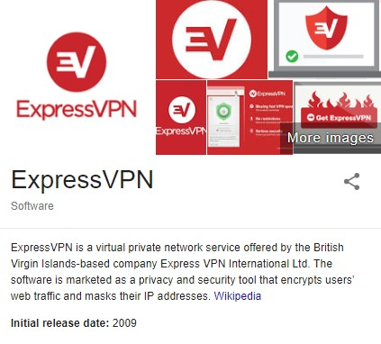 Express VPN 7 4 Crack incl Serial key + Activation Code Windows + MAC