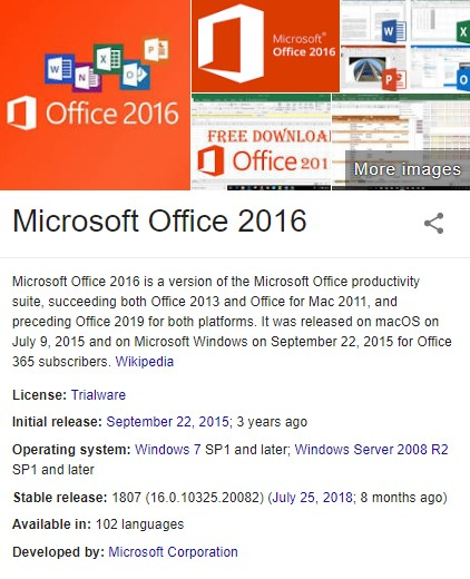 microsoft office 2016 cracked for windows 7