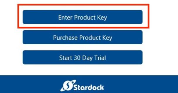 Stardock Fences 3.0.9.11 Crack + Product Key For Windows 7, 8, 8.1