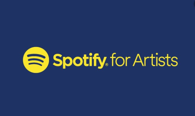 Spotify Music Beta Apk v8.5.11.762 Premium 2019