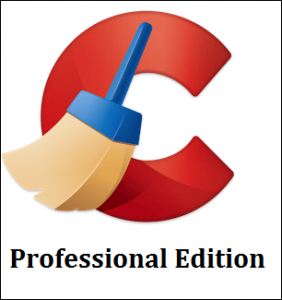 CCleaner Crack 5.63.7540 + Key (Latest)