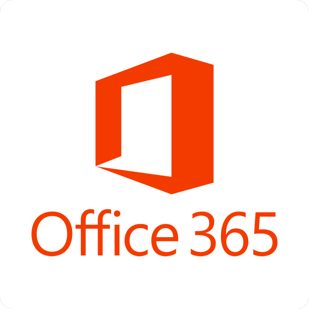 Microsoft Office 365 Product Key Free With Crack 2019 {Latest}