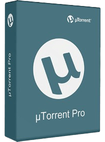 uTorrent Pro 3.5.5 Build 45798 Full Crack + PC Download