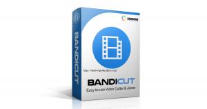 Bandicut 3.5.0.599 Crack With Serial Key Full [Windows]