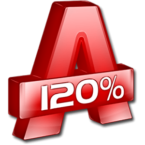 Alcohol 120 Crack with Serial KEY Retail + Portable 2021