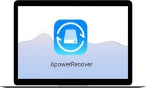 ApowerRecover Crack 1.6.0 Torrent + Keys Free Download