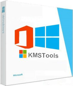 KMS Tools Activator Free Download 2021