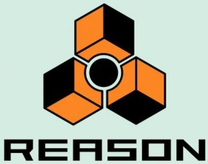 Reason Crack Torrent & Product Key Free Download {2021}