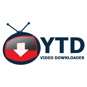 YTD Video Downloader Pro 5.9.18.4 Crack Free Download
