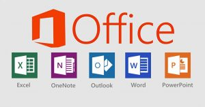 microsoft office 2015 product key + Crack Free Download