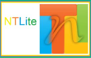 NTLite crack 2.0.0.7656 Torrent + Download [32/64 Bit]