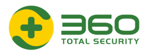 360 Total Security Crack Torrent + Keygen Free Download