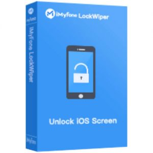 iMyFone LockWiper Crack 7.1.0 Registration Code 2021
