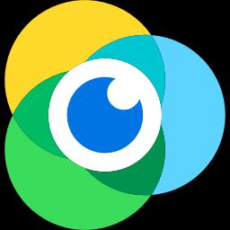 ManyCam Pro 7.6.1.0 Crack + Activation Code [Torrent]