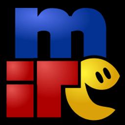 mIRC 7.63 Crack With Keygen Full Version {2021}