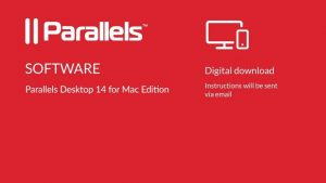 Parallels Desktop Crack Torrent And Product Key Free Download