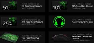 Razer Surround Pro Crack And Product Key Download 2020