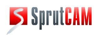 SprutCAM Crack Torrent + Serial Key Free Download [2021]