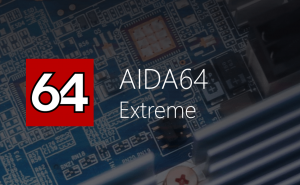 AIDA64 Extreme Crack Torrent + Serial Key Free Download {2021}
