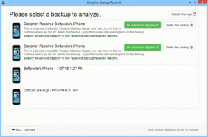 Decipher Backup Browser Crack And Product Key Free Download