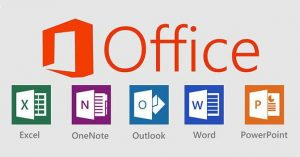 Microsoft Office 2021 Crack Torrent + Full Activation Key {*}