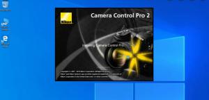 Nikon Camera Control Pro 2 Product Key With Crack [Latest]