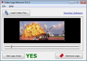 Video Logo Remover Full Version - Easy Video Downloader Free