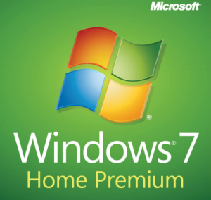Windows 7 Home Premium Product Key 32-64bit Working