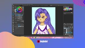 Paint Tool Sai Crack Full Torrent Free Download