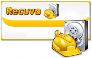 Recuva Pro Crack With Serial Key Free Download