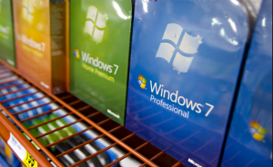 Windows 7 All in One ISO 32/64-bit ISO Free Download