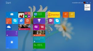 Windows 8 Product Key For Free 2022 100% Working
